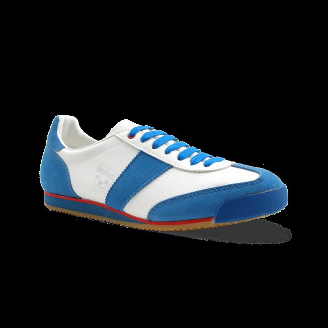 632ac3bc459 Halová obuv Botas Classic
