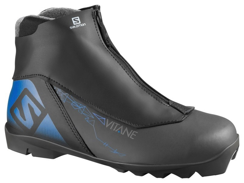 Salomon Vitane Prolink women vel. UK 7
