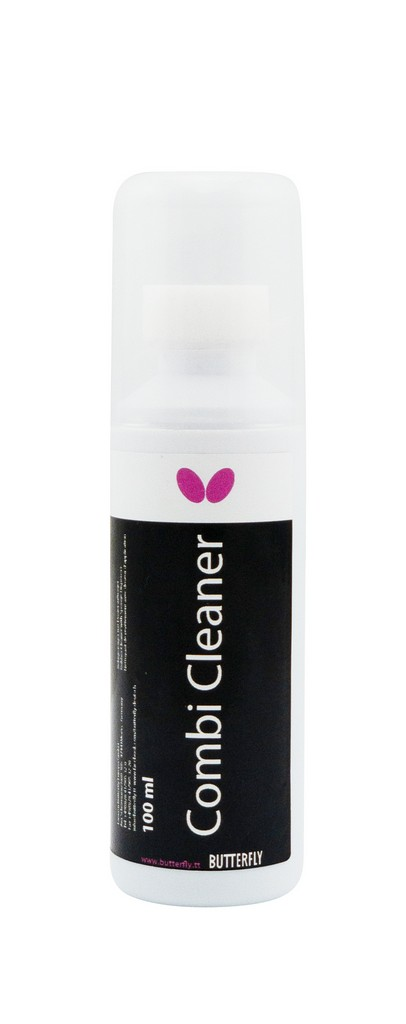 Čistič Butterfly - Combi Cleaner 100 ml